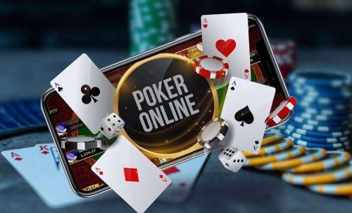 tips bermain poker M88