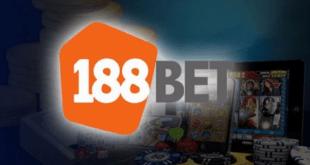 bonus the champion 188Bet
