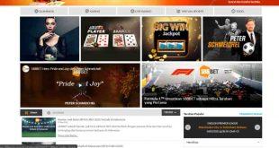 bonus kasino Vegas Suite 188Bet