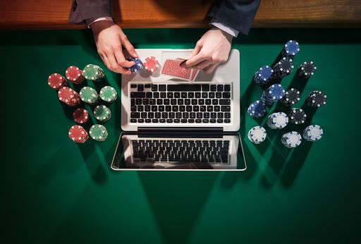 tips terhindar kasino penipu 188Bet